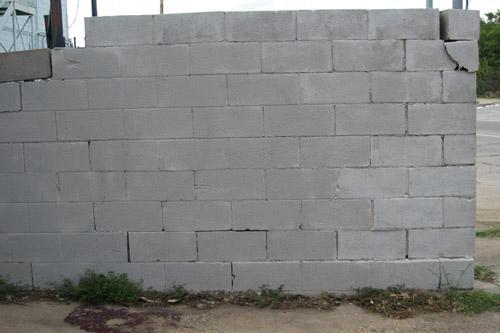 Экологически чистый цемент в США научились делать из золы
