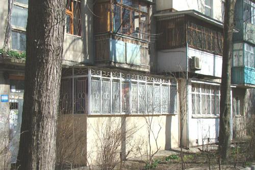 Львов поддержал Тернополь против градстройнарушителей