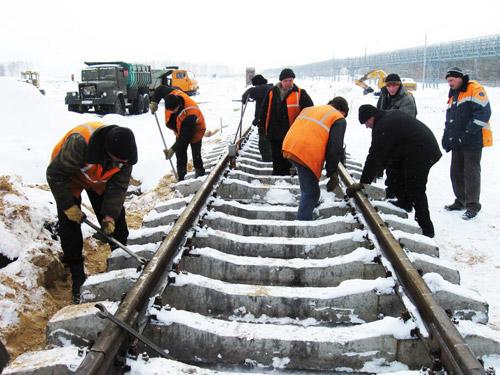 личностных найти работу вахтовым методом в украине монтером пути каталог межкомнатных