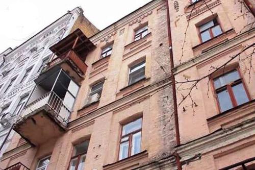 Прокуратуре не удалось запретить строительство дома с офисами в центре