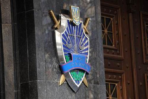 Киевская прокуратура наказала застройщика-нарушителя