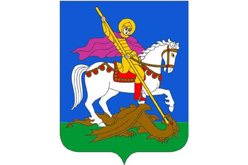 Киевский регион сдает позиции по доступному жилью
