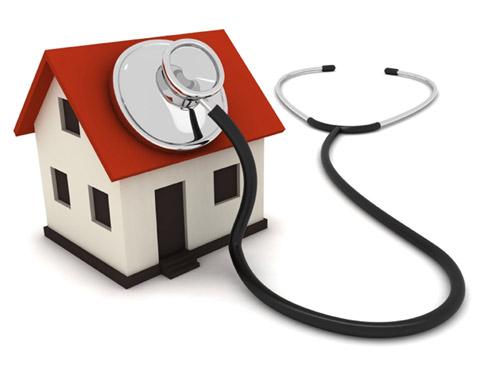 В 2013 г. более 80 медиков Днепропетровской области получат жилье