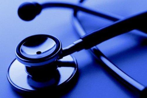 В Киеве активно открывают амбулатории семейной медицины