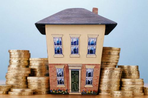 Новый налог на недвижимость богатые не платят