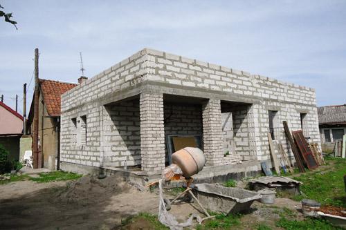 Тернополь снабдил 57 семей средствами на собственное жилье