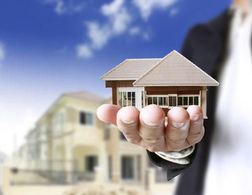 Эмиграция в испанию через покупку недвижимости