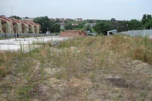 В Сокольниках доступное жилье не построят