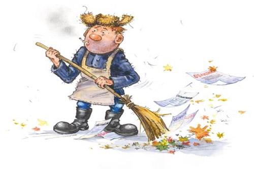 street_sweeper_cartoon.jpg