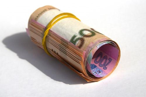 Для молодежного жилья Днепропетровск нашел только 941 тыс. грн.