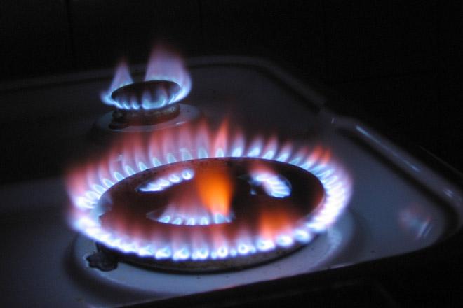 Как создать усыпляющий газ в домашних условиях