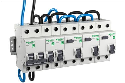 На рынок выходит новое оборудование защиты электрических сетей