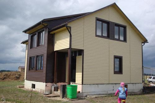 Инси владивосток проекты дачных домиков