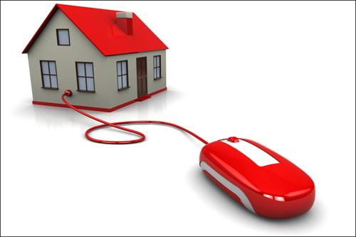 10 способов сделать свой дом «умным»