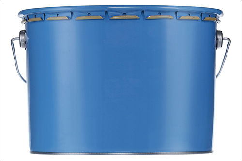 Краски для МДФ: Тиккурила. Обзор