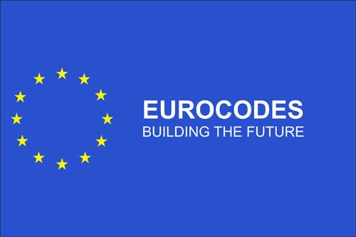 Что составляет одну из проблем при переходе на Еврокоды