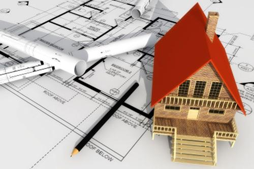 В Украине хотят учредить Градостроительный кадастр