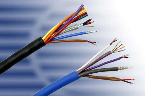 Как выбрать сечение провода при ремонте электропроводки. Пошаговая инструкция