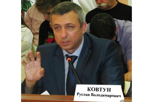 Министерство обороны  совместно со Строительной Палатой Украины обеспечат жильем военнослужащих и участников АТО