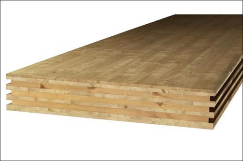 Суперсовременные технологии строительства деревянных домов. Продолжение