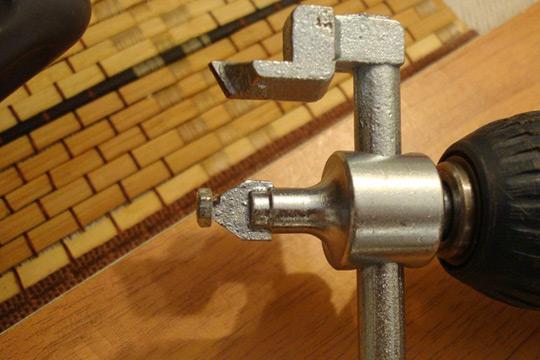 Сверла и буры для разных материалов. Обзор