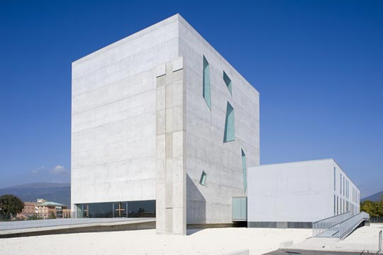 Самые известные здания в мире, топ-10 | 360x540