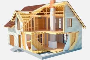 Как построить дом без ошибок: 90 советов застройщиков. Часть 3