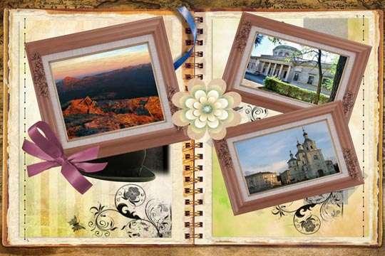 Лучшие архитектурные памятники Украины, признанные во всем мире