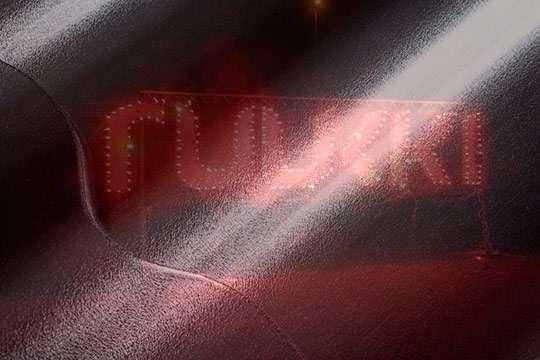 Продукция Ruukki полностью соответствует новым стандартам Украины