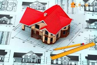 90 советов от застройщиков: как правильно построить дом. Часть 2
