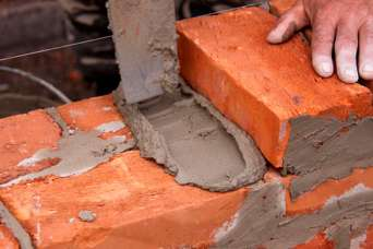 Как правильно выбрать цемент для строительства своего дома. Часть 2