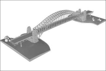 Керченский мост. Хроника грядущей трагедии. Окончание