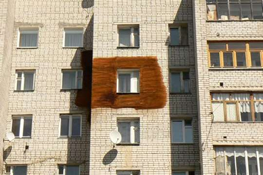 За 8 лет в Украине не термомодернизируют даже половину домов
