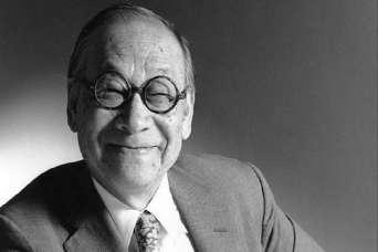 Умер один из старейших архитекторов мира