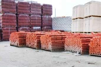 Закон о рынке строительной продукции подписали