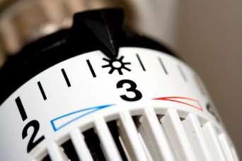 Как понизить стоимость отопления на тридцать процентов