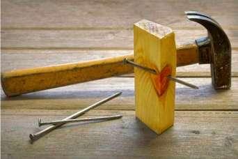 Курьезы: самые удивительные строительные инструменты мира-2. Видео