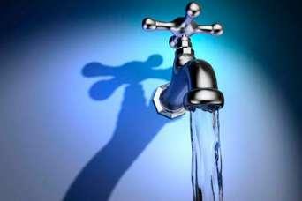 «Киевводоканал» объясняет, как не переплачивать за воду