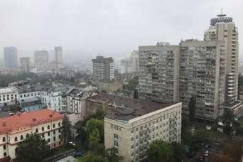 Аренда киевского жилья и не думала дешеветь