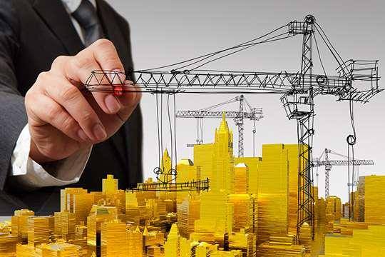 Чем закончился 2020 год и что нас ждет в следующем году: обзор строительного рынка Украины