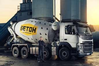 Портфель «Ковальской» пополнился новым заводом в Киевской области
