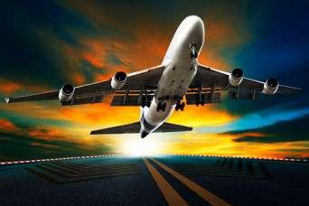 Чем утепляют взлетно-посадочные полосы в аэропортах и полы в квартирах