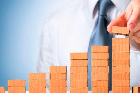 Верховная Рада приняла закон, защищающий права инвесторов в недвижимость