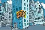 Как перепланировать однокомнатную квартиру. Чертежи и схемы