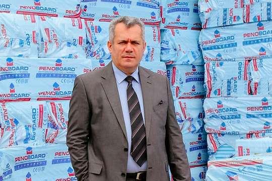Как ведущий украинский производитель сохранил все рабочие места во время карантина