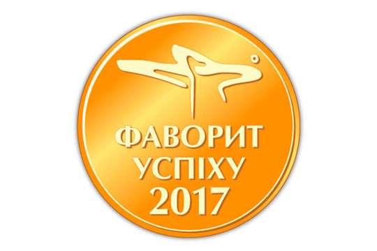 Торговая марка Ruukki признана лидером 2017 года в категории «Металлочерепица/композитная черепица»