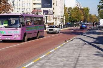 Асфальт или тротуарная плитка – за и против