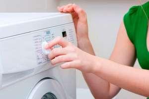 Почему бьёт током посудомойка, стиральная машина или другая кухонная техника