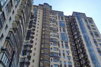 На первичном рынке недвижимости грядут изменения