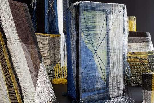 Бетон текстиль товарный бетон тюмень